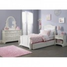 Kamar Set Anak Murah Cat Duco TM 133