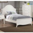 Kamar Set Minimalis Cat Duco Murah   TM 122