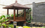 model gazebo glugu G 14