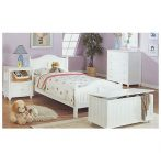 kamar set minimalis Anak Cat Duco  TM 413